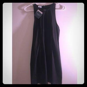 La Perla black nightie! Brand New!